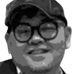 ずなっちょ(ベース)