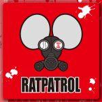 表紙RAT-0913-決定